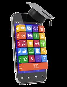 Dispositivos móviles en el ámbito educativo. ¡El debate continua!