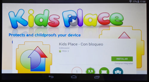 manual_Kids_Place1