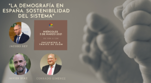 España, el país de la maternidad tardía