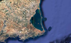 ¿Es el sector agrario el único responsable de lo que ocurre en el Mar Menor?